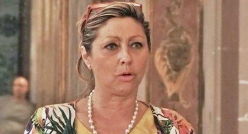 A prendere parola sul Caso Tochet-CasaPound è la diretta interessata: l'assessora Giuliana Tochet