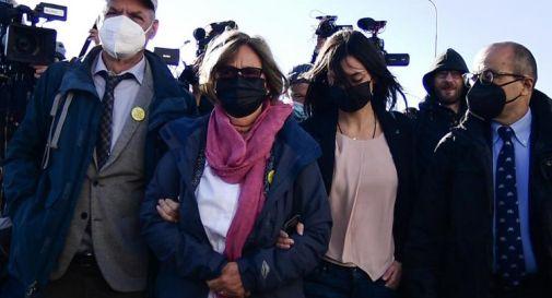 Omicidio Regeni, salta processo agli 007 egiziani