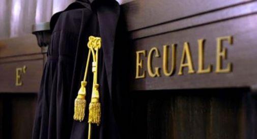 giustizia a Treviso