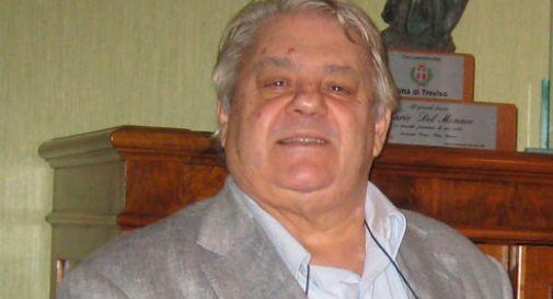 Pat, Gobbo denuncia Italia Nostra