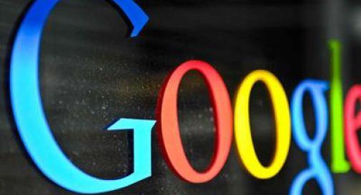 Google a caccia di giovani: