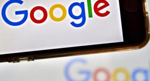 Google, le parole più cercate