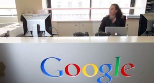 Google finanzia 75mila borse di studio