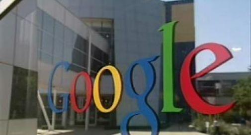 Google vuole sperimentare nanotecnologie contro il cancro