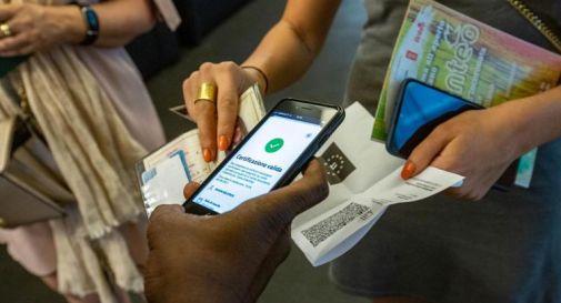Green pass obbligatorio lavoro in Gazzetta Ufficiale, novità decreto