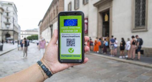 Green pass Italia obbligatorio dal 6 agosto, come averlo