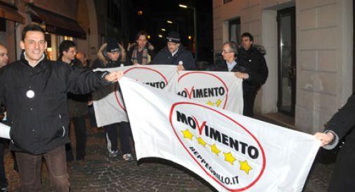 E Nata La Terza Repubblica Oggi Treviso News Il Quotidiano