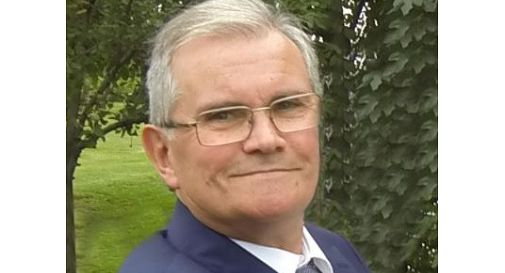 Renzo Guarnier