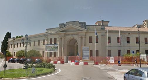 Nuova vita per l'ex ospedale di Valdobbiadene e sabato l'open-day per permettere a tutti di visitarlo
