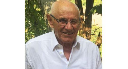 Guido Modolo