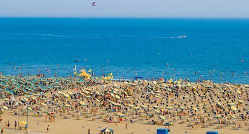 Annega in mare a Porto Santa Margherita, muore ragazzo di 28 anni
