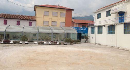 Chiude, dopo 30 anni, la palestra Gym&Tonik di Vittorio Veneto