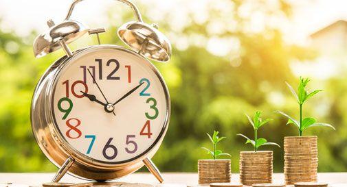 Prestiti: cos'è e come funziona la doppia cessione del quinto