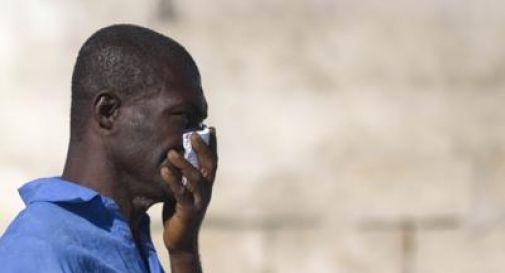 Terremoto ad Haiti, almeno 11 morti