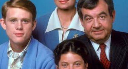 'Happy Days' festeggia i 45, il selfie del cast scatena il web