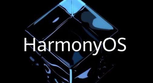 Harmony-OS, la rivincita di Huawei