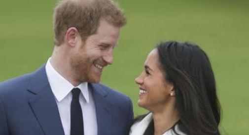 Royal Baby, ecco i nomi più probabili