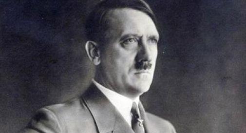 Chiamano il figlio Adolf, in onore di Hitler: condannati