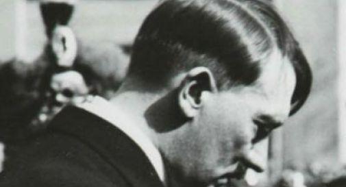 All'asta il cilindro di Hitler, proteste da parte della comunità ebraica