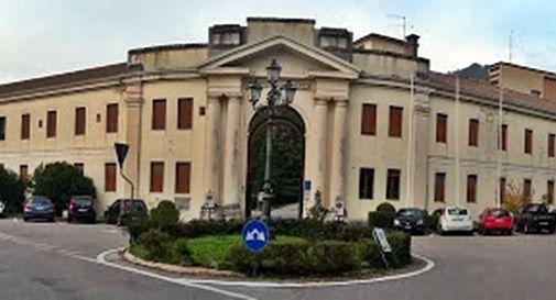 Ospedale Valdobbiadene