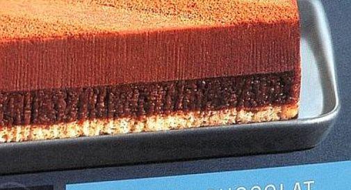 Ikea, batteri fecali nelle torte: sequestrate
