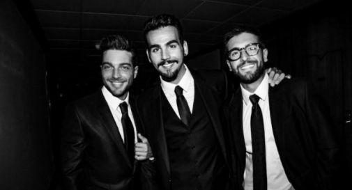 Concerto in Arena a Verona il 5 giugno: gli spettatori potranno tornare a casa entro le due di notte