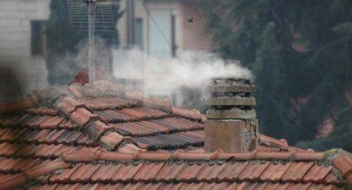 """Lotta all'inquinamento dell'aria a Treviso: """"Azioni comuni per sostituire le vecchie caldaie"""