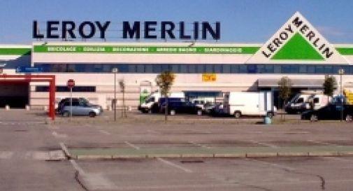 Leroy Merlin Napoli Mobili Bagno.98 Nuove Assunzioni Presso Leroy Merlin Si Cercano Diverse Figure