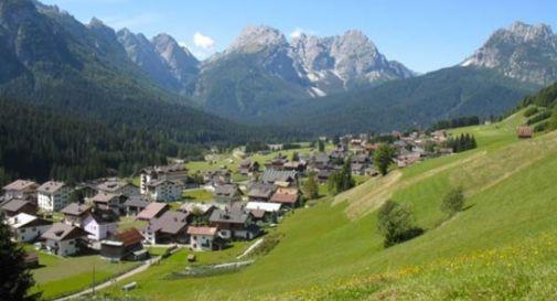 Sappada al Friuli, slitta il ddl in Senato