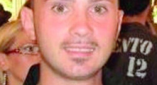 Drogava e violentava turiste, carabiniere condannato a 7 anni