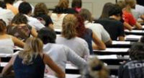 Immigrati si sostituivano a connazionali nei test, arrestati