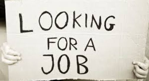 82 milioni di euro per i giovani veneti disoccupati