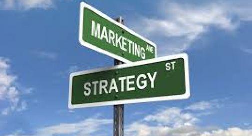 Disoccupato? Specializzati in web marketing