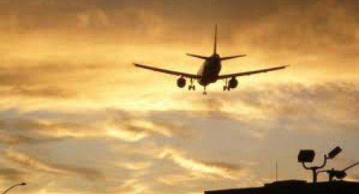 Aereo Privato Veneto Banca : Incidente aereo per lady goga voli dirottati a treviso
