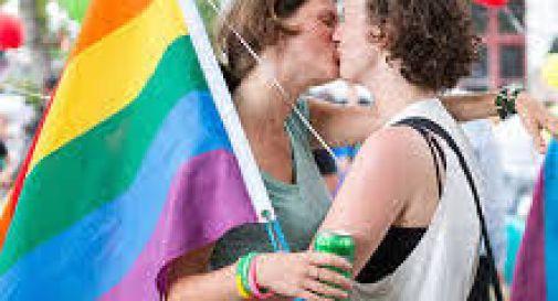 Gay Pride A Treviso Scontro Interno Al Pd Oggi Treviso