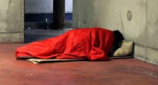 Treviso sottozero: altri posti per i senzatetto