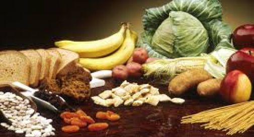I segreti per cucinare piatti sani e golosi