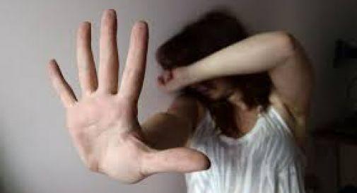 Allarme violenza sulle donne dal Cav di Vittorio Veneto: 90 casi nel 2018, 41 con violenza fisica