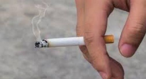 Ogni anno nella Marca 350 persone muoiono di fumo
