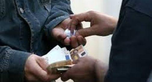 A Treviso 400 euro di multa per chi acquista o contratta droga per strada