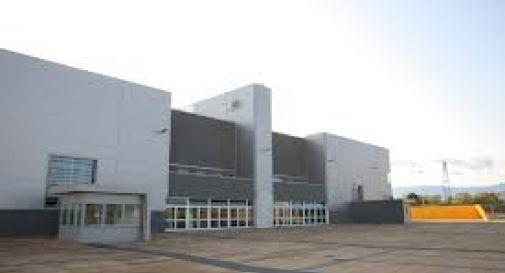 PalaFallai e Zoppas Arena cercano gestori