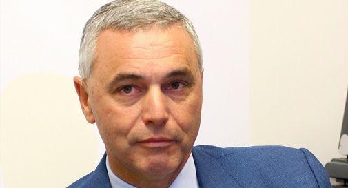 virologo Giorgio Palù