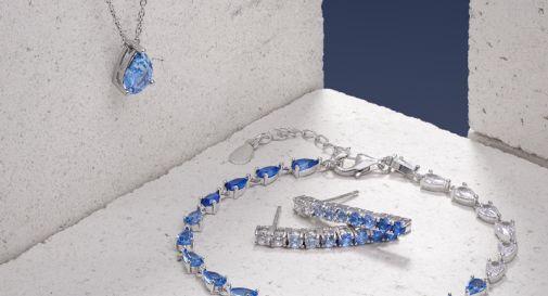 Bluespirit.com, la gioielleria online delle migliori marche con promo e servizi esclusivi