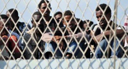 Migranti, Mogherini:
