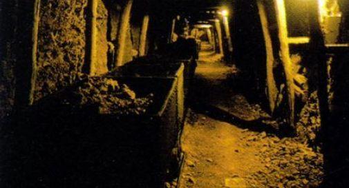 Turchia: incidente miniera,  284 morti