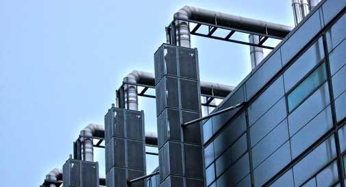 Imprese italiane sempre più ecofriendly: aumentano la competitività e i prodotti certificati