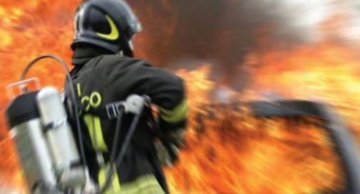 brand new 32dd3 f7cfb Incendio vicino al Bennet | Oggi Treviso | News | Il ...