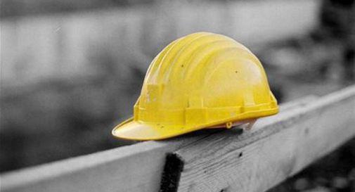 Morti sul lavoro, in provincia di Treviso già sette le vittime nel 2019