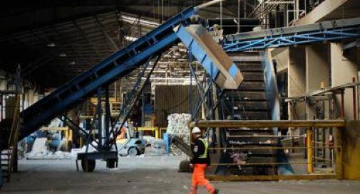 Istat: disoccupazione scende all'11,5%