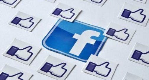 Facebook spopola in Africa, in 9 mesi 20 milioni di nuovi utenti